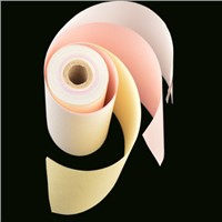 most Popular Heat Transfer 80mm Thermal Paper Roll