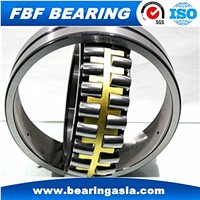 SKF TIMKEN FBF Agricultural Machinery Mining Machinery Spherical Roller Bearing 3612 22312 53612 22312CA 22312MB 22312CC