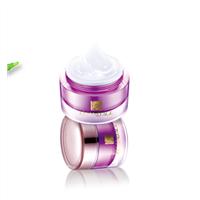 Anti-Sensitive Facail Cream Calming & Smoothing Face Cream Moisturizing Cream for Sensitive Skin