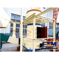 Raymond Mill Pulverizer Quotation/Raymond Mill for Barite, Calcite, Ceramic
