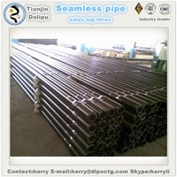 Reverse Circulation Drill Pipe Water Well Drill Pipe Used Mining Drill Pipe