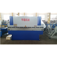 Pressing Machine for Nailless Plywood Box