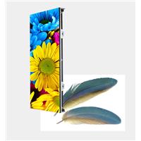 Die Casting W1 LED Display Wholesale Indoor & Outdoor