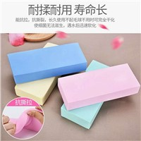 Magic Bath PVA Sponge Facial Cleansing Sponge