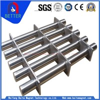 Strong Power/Rare Earth/Customized Powerful Magnetic Shelfs/ Grill with Lowest Price