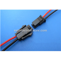 China Replacement Molex Micro Fit 0436400201 0436450200 Wire Harness to 3D Printer Machine