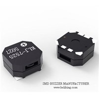 Small Surface Mounted Buzzer Micro Buzzer KLJ-7525-5027