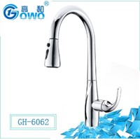 Health Material Good Quality Factory Make Kitchen Faucet