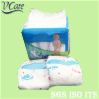 High Quality Baby Diaper Online Shopping Offers In Fujian