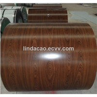 Galvanized Steel Coil, GI, Galvanized Steel Sheet, Zinc Coatingsteel