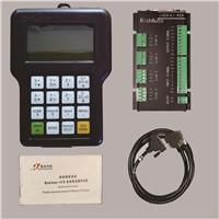 Woodworking Cutting Tools, Dsp Controller for CNC Engraving Machine CNC Controller