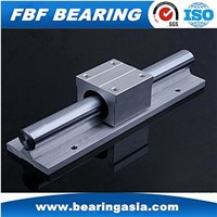 Plastic Ball Screw, Ballscrew Linear Guide, Sfi5010 Ball Screw