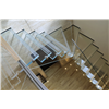 Strong SGP Stair Glass Laminated Glass