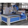 Multi-Process Automatic Tool Change, 1325QD Wood Cutting CNC Machine