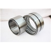 INA NA4904 Needle Roller Bearing with Inner Ring 20X37X17mm