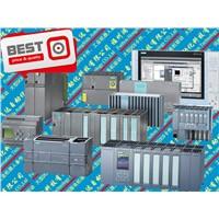 Siemens Basic Panel 6AG1647-0AE11-4AX0
