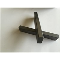 Wear Resistant Tungsten Carbide Bar for VSI (Vertical Shaft Impact) Crushers