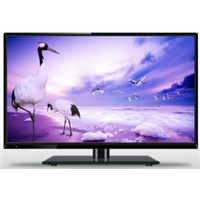 China Top Ten Selling Products 49 Inch 4k HD LED TV Smart TV