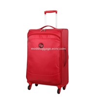 2017 Light Weight Traveling Luggage Suitcase, Bags