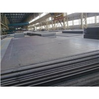 Boiler Carbon Steel Quality Carbon Steel Plates Overview & Product Links