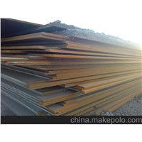 Carbon Steel Plate Price in China