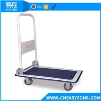 YCWM1707-0199 Platform Trolley with 150kg