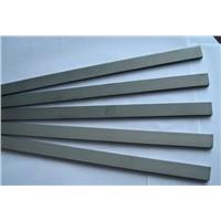 Tungsten Carbide Plate, Sheet, Strip