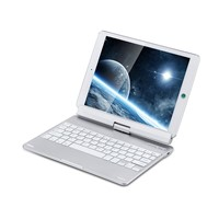 for iPad Air 2 Wireless Bluetooth Keyboard(SLBK-12)