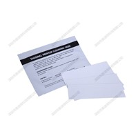 Thermal Printer Cleaning Card|Thermal Printer Cleaning Card