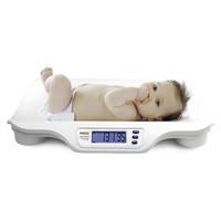 Neonatal Scale Infant Weighing Scale