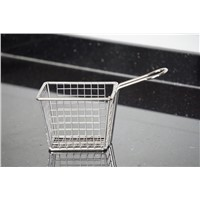 OEM Fry Basket, Wine Rack, Oven Rack, Storage Baskets, & Many Other Kinds
