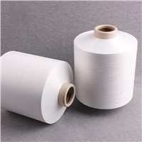 100% DTY 70D/24F High Textured Nylon 6 DTY for Hand Knitting