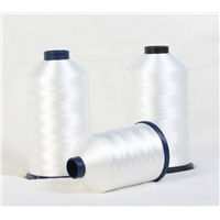 150d/3 Polyester Filament Thread for Mattress Decorative Sewing Machine