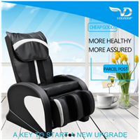 Ap Price Massage Chair Parts/Electric Massage Chair