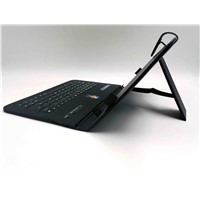 Latest Docking 5pin Keyboard for 7inch Intel Tablet