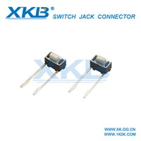 Side Tact Switch Touch Switch XKB