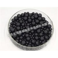 DONG PU Silicon Nitride Ball Dp-01