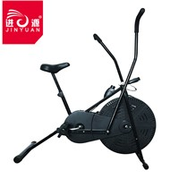Factory Price Commercial Body Fit Elliptical Assult Air Bikes