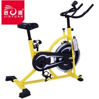 Factory Price Commercial Body Home Relax Health Fitness Equipment
