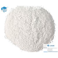 Jiahe Kaolin Powder for Paper Filler