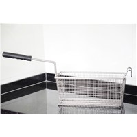 OEM Fry Basket, Wine Rack, Oven Rack, Storage Baskets,