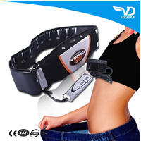 Slimming Belt Slimming Massage Belt As Seen on TV