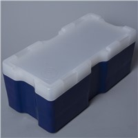 Coin Packing Tube Outer Box, Packing Box, Storage Case