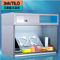 T60(4) Color Light Box/Color Viewing Light