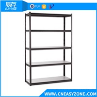 Easyzone Household Shelf RackYCWM1707-0623