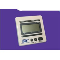 BMT SCIENTIFIC Four-Channel Timer