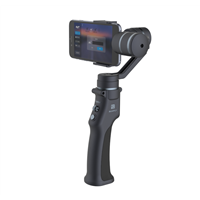 SUNFLY Hot Selling 3 Axis Handheld Stabilizer for Smart Phone
