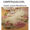 Hand Tufted Wool Carpet of China Custom, OEM, ODM In Our Chinese Carpet Manufacturers