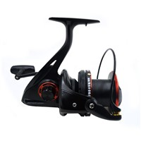 High Quality Chinese Manufactuer Custom Package 8000 Fishing Reel