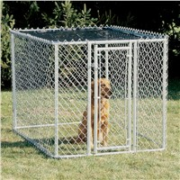 Fabulous Well-Suited Hot Sale New Design Outdoor Best-Selling Cheap Dog Kennel